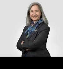 Profile picture of Nell Minow