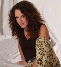 Profile picture of Shelli Sonstein