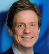 Profile picture of Sandy Kenyon