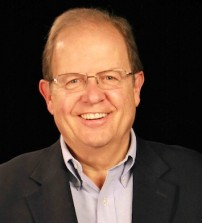 Profile picture of Dr. Ted Baehr