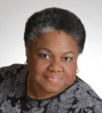 Profile picture of Regina Scruggs