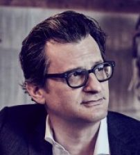 Profile picture of Ben Mankiewicz