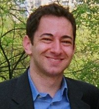 Profile picture of Scott Feinberg