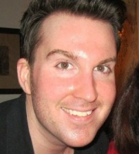 Profile picture of Kevin Fitzpatrick
