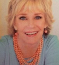 Profile picture of Mary Murphy
