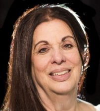 Profile picture of Paulette Cohn