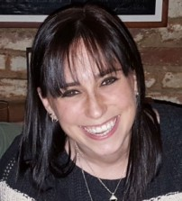 Profile picture of Perri Nemiroff