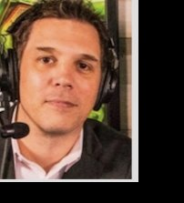 Profile picture of Kristian Harloff