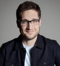 Profile picture of Joshua Horowitz