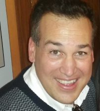 Profile picture of Jim Colucci