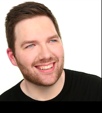 Profile picture of Chris Stuckmann