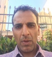 Profile picture of Adnan Virk