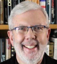 Profile picture of Leonard Maltin