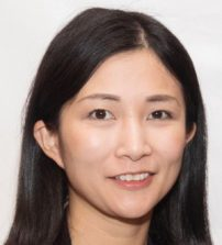 Profile picture of Wenting Xu