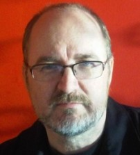 Profile picture of Steve Pond