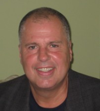 Profile picture of Marc Berman