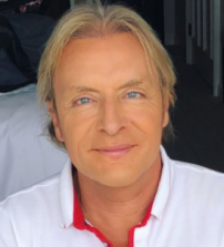 Profile picture of Franck Ragaine